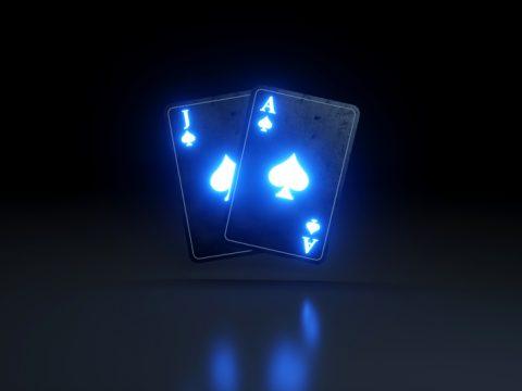 Win at blackjack in online casinos in Nigeria