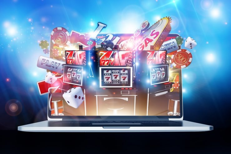 Responsible gaming in online casinos in Nigeria