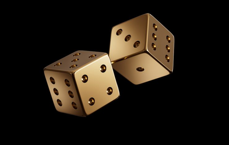 Stay secure in online casinos in Nigeria