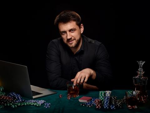 mobiele casino netherlands