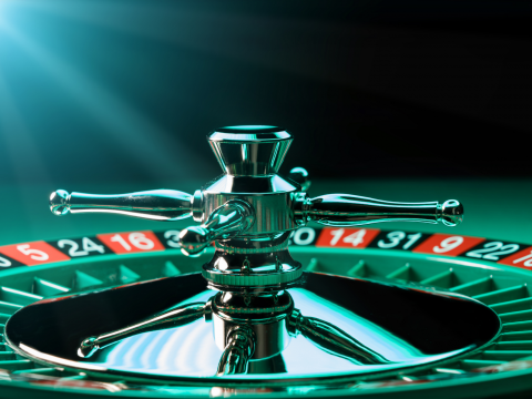 Hoogste bonus online casino